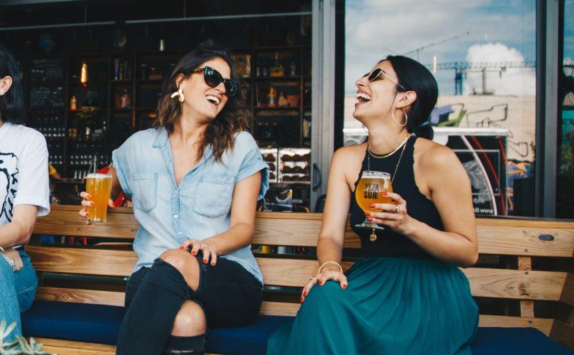 飲食店が実店舗以外で収益をあげるための3つの方法